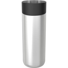 Kambukka Olympus Bottle 500ml stainless steel